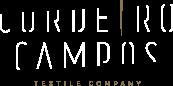 Logo Cordeiro Campos